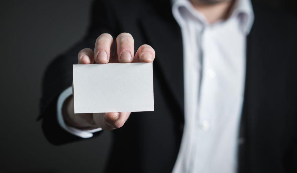 Advantage-of-Using-Plastic-ID-Card-Printing