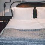 buying best mattress